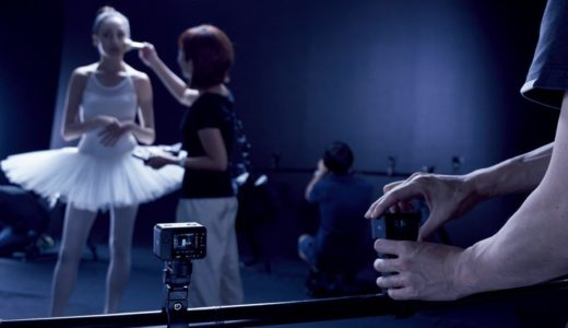 sony RX0はウェアラブルカメラとしてはどうなの?