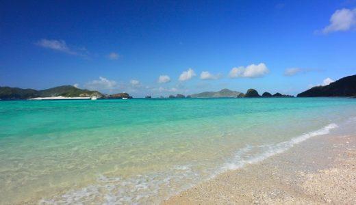 2018年に個人的に行きたい5か所の魅力的な島